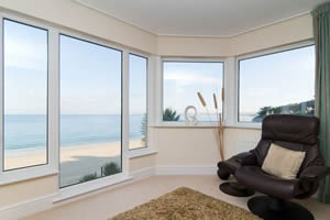 Self catering breaks at Windwards in St Ives, Cornwall